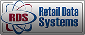 RDS Minnesota - Minneapolis : Point of Sale : POS System : Cash Registers : POS Hardware & Software