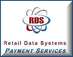credit card and payment processing point of sale, POS hardware and software